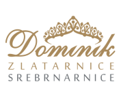 Nova kolekcija nakita samo u Dominik Srebrnarnicama