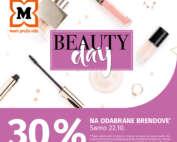 Muller beauty day