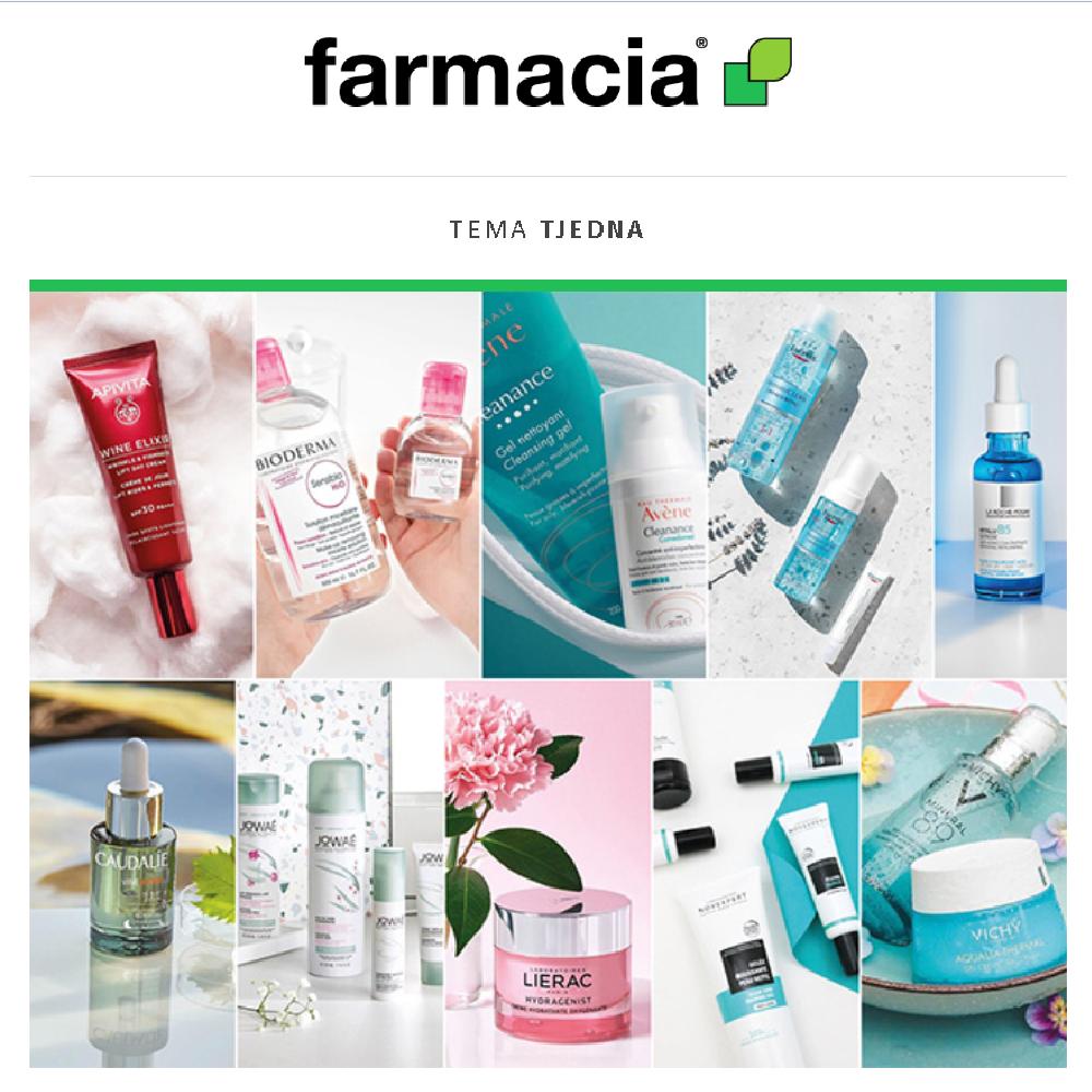 Farmacia Čakovec